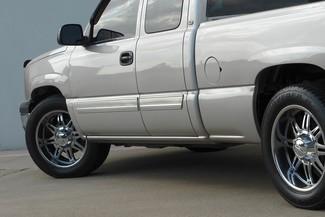 2005 Chevrolet Silverado 1500 LS Plano, TX 29