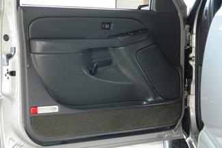 2005 Chevrolet Silverado 1500 LS Plano, TX 31