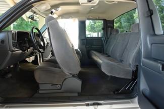 2005 Chevrolet Silverado 1500 LS Plano, TX 32