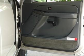 2005 Chevrolet Silverado 1500 LS Plano, TX 33