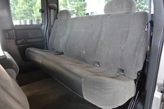 2005 Chevrolet Silverado 1500 LS Plano, TX 35