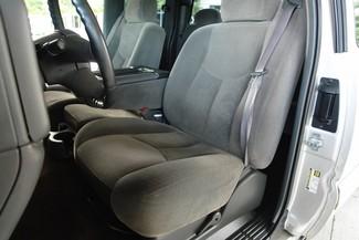 2005 Chevrolet Silverado 1500 LS Plano, TX 13