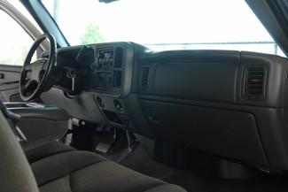 2005 Chevrolet Silverado 1500 LS Plano, TX 14
