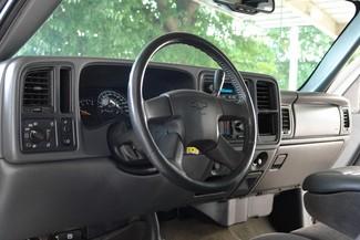 2005 Chevrolet Silverado 1500 LS Plano, TX 38