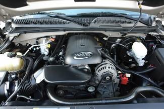 2005 Chevrolet Silverado 1500 LS Plano, TX 12