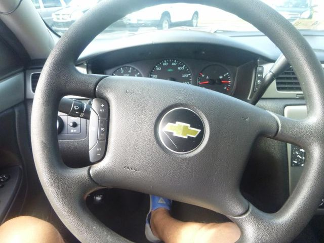 2005 Chevrolet Silverado 1500 Z71 Richmond, Virginia 16