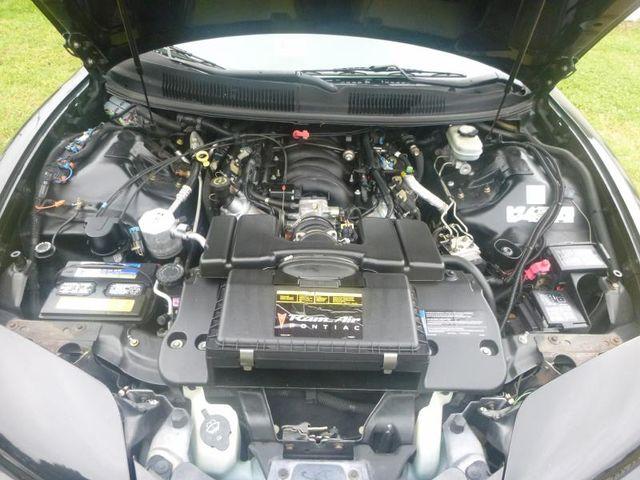 2005 Chevrolet Silverado 1500 Z71 Richmond, Virginia 8