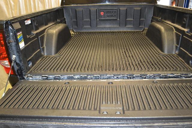 2005 Chevrolet Silverado 1500 Z71 Roscoe, Illinois 25