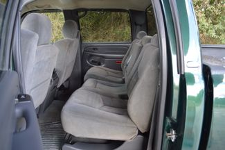 2005 Chevrolet Silverado 2500 LS Walker, Louisiana 9