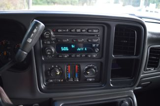 2005 Chevrolet Silverado 2500 LS Walker, Louisiana 11