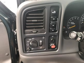 2005 Chevrolet Silverado 2500 LT  city MA  Baron Auto Sales  in West Springfield, MA