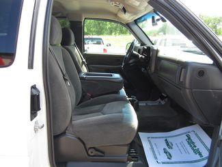 2005 Chevrolet Silverado 2500HD LS  Glendive MT  Glendive Sales Corp  in Glendive, MT