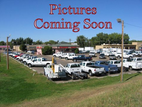 2005 Chevrolet Silverado 2500HD LS in Glendive, MT