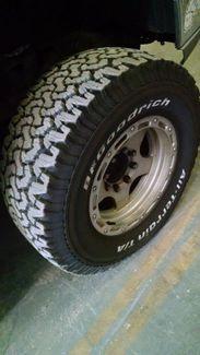 2005 Chevrolet Silverado Handicap Pickup Truck - DEPOSIT Pinellas Park, Florida 7