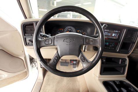 2005 Chevrolet Silverado 2500HD LT | Orem, Utah | Utah Motor Company in Orem, Utah