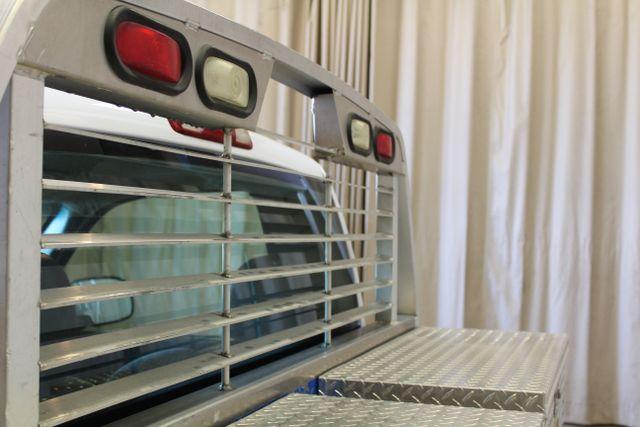2005 Chevrolet Silverado 2500HD Work Truck Roscoe, Illinois 14