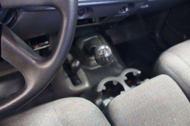 2005 Chevrolet Silverado 2500HD Work Truck Roscoe, Illinois 20
