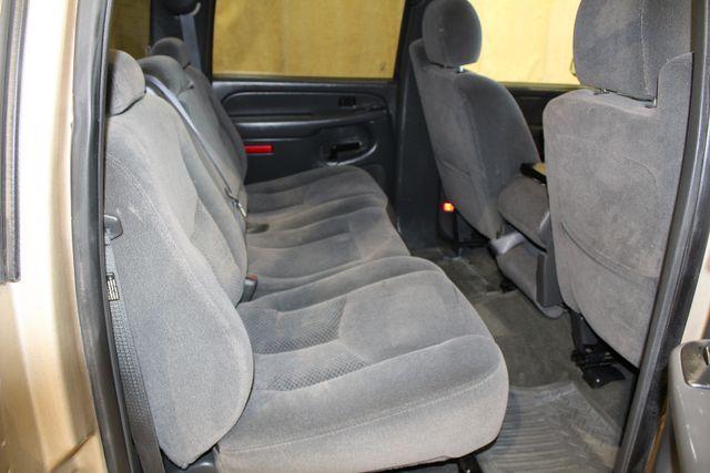 2005 Chevrolet Silverado 2500HD LS Roscoe, Illinois 22