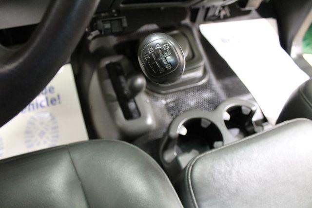 2005 Chevrolet Silverado 3500 Flat bed Roscoe, Illinois 14