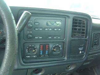 2005 Chevrolet Silverado 3500 WT San Antonio, Texas 10