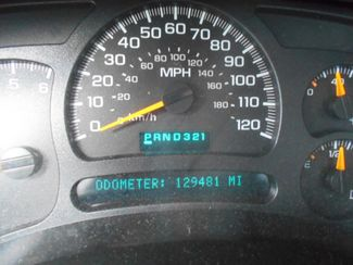 2005 Chevrolet Silverado Handicap Pickup Truck Pinellas Park, Florida 6