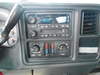 2005 Chevrolet Silverado Handicap Pickup Truck Pinellas Park, Florida 7