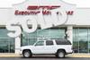 2005 Chevrolet Suburban 1500 LS Grayslake, Illinois