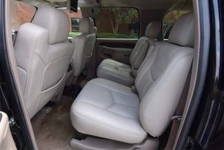 2005 Chevrolet Suburban Z71 Memphis, Tennessee 5