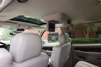 2005 Chevrolet Suburban Z71 Memphis, Tennessee 6