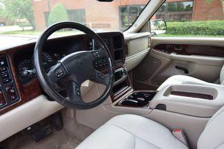2005 Chevrolet Suburban Z71 Memphis, Tennessee 14