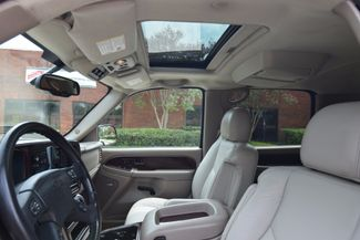 2005 Chevrolet Suburban Z71 Memphis, Tennessee 2