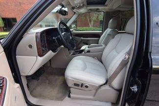 2005 Chevrolet Suburban Z71 Memphis, Tennessee 3