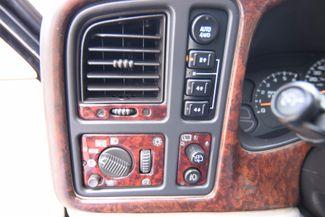 2005 Chevrolet Suburban Z71 Memphis, Tennessee 15