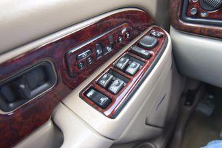 2005 Chevrolet Suburban Z71 Memphis, Tennessee 16