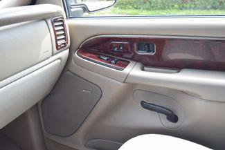 2005 Chevrolet Suburban Z71 Memphis, Tennessee 19