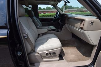 2005 Chevrolet Suburban Z71 Memphis, Tennessee 4
