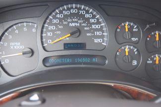2005 Chevrolet Suburban Z71 Memphis, Tennessee 20