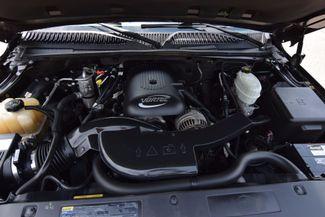 2005 Chevrolet Suburban Z71 Memphis, Tennessee 11