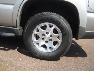 2005 Chevrolet Tahoe Z71 Batesville, Mississippi 14