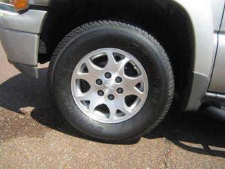 2005 Chevrolet Tahoe Z71 Batesville, Mississippi 15