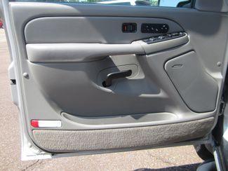 2005 Chevrolet Tahoe Z71 Batesville, Mississippi 18