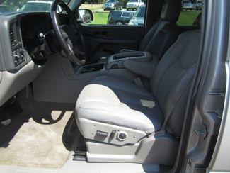 2005 Chevrolet Tahoe Z71 Batesville, Mississippi 19