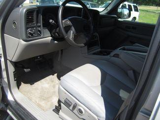 2005 Chevrolet Tahoe Z71 Batesville, Mississippi 20