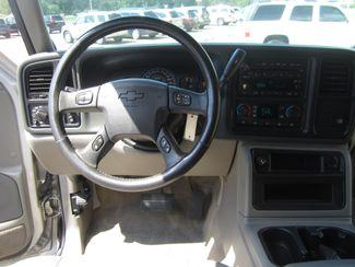 2005 Chevrolet Tahoe Z71 Batesville, Mississippi 21
