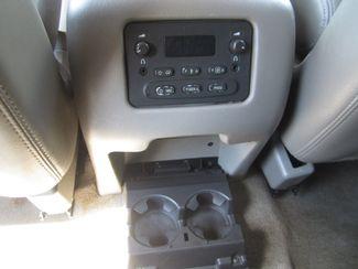 2005 Chevrolet Tahoe Z71 Batesville, Mississippi 23