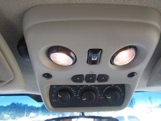 2005 Chevrolet Tahoe Z71 Batesville, Mississippi 26