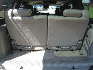 2005 Chevrolet Tahoe Z71 Batesville, Mississippi 28