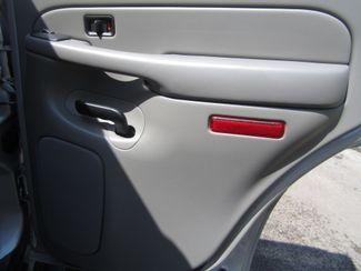 2005 Chevrolet Tahoe Z71 Batesville, Mississippi 30