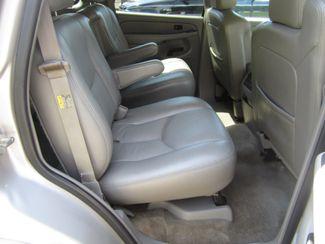 2005 Chevrolet Tahoe Z71 Batesville, Mississippi 31