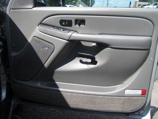 2005 Chevrolet Tahoe Z71 Batesville, Mississippi 32